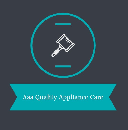 Aaa Quality Appliance Care for Appliance Repair in Tampa, FL