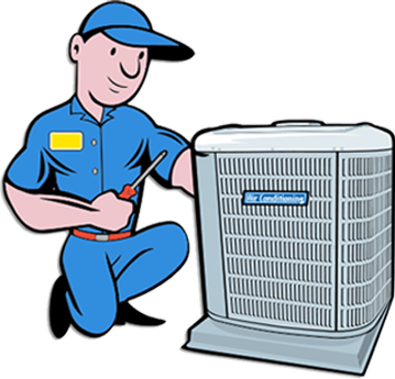 National Air Conditioning for Hvac in Houston, TX