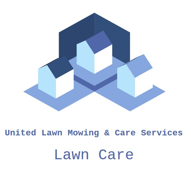 Lawn Care Masters for Landscaping in Ashburn, VA