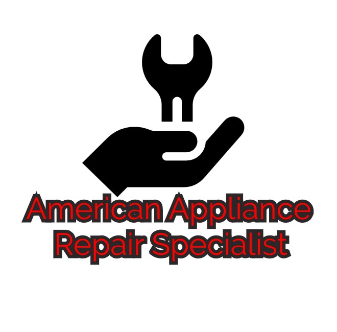 American Appliance Repair Specialist for Appliance Repair in Tampa, FL