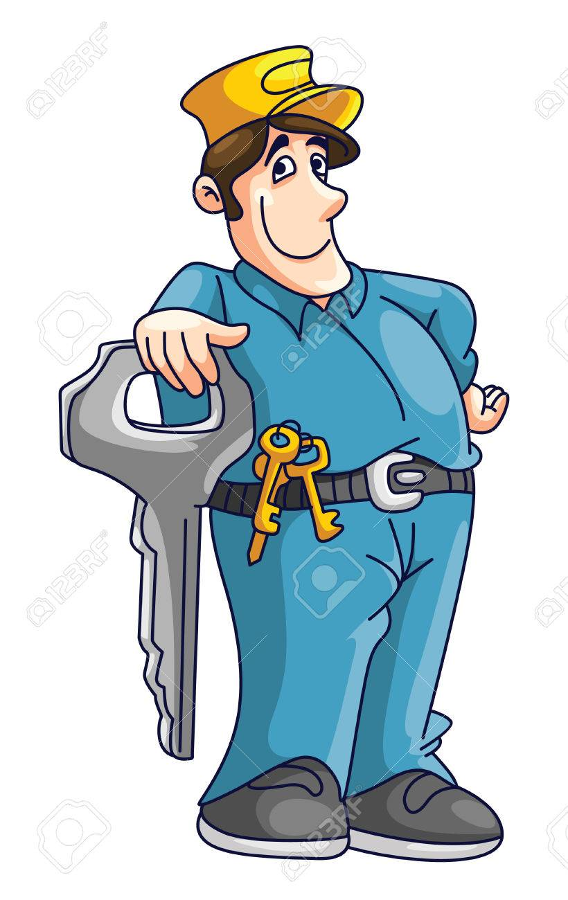 United Locksmith for Locksmiths in Miami, FL