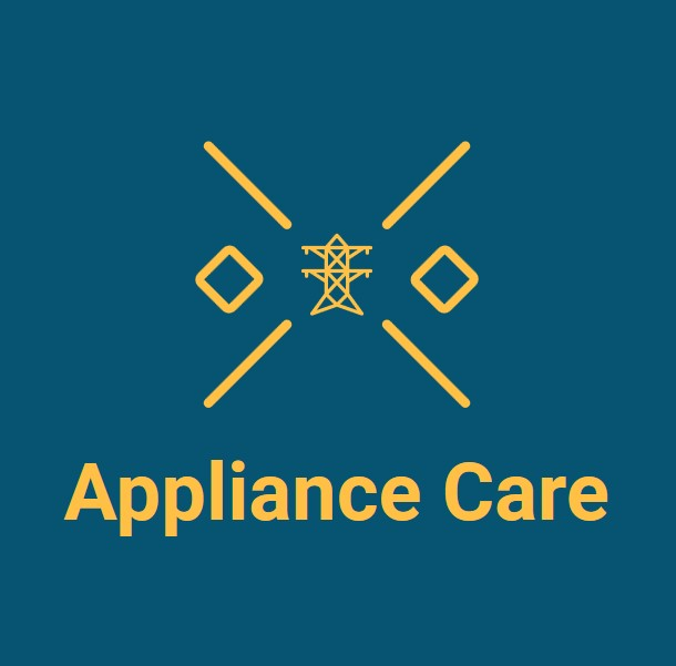 Appliance Care for Appliance Repair in Tampa, FL