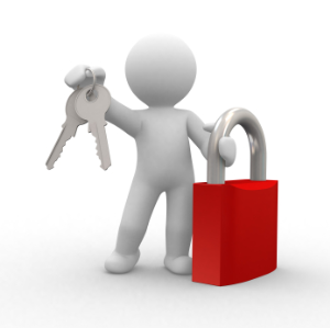 Master Locksmiths  for Locksmiths in Miami, FL