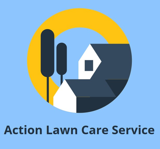 Anytime Lawn Care Service for Landscaping in Ashburn, VA