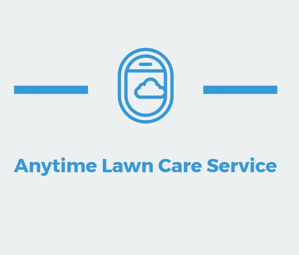 United Lawn Mowing & Care Services for Landscaping in Ashburn, VA