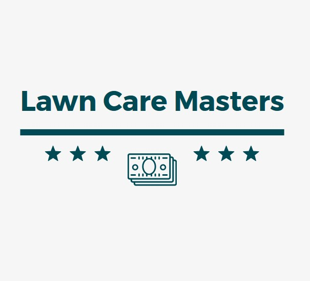 Professional Lawn Cutting & Care for Landscaping in Ashburn, VA