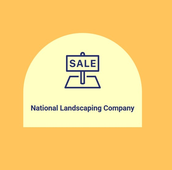 National Landscaping Company for Landscaping in Ashburn, VA