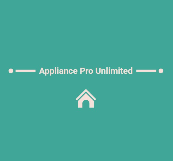 Appliance Pro Unlimited for Appliance Repair in Tampa, FL