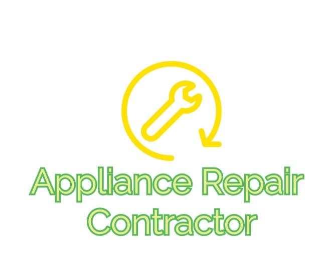 Appliance Repair Contractor Tampa, FL 33602