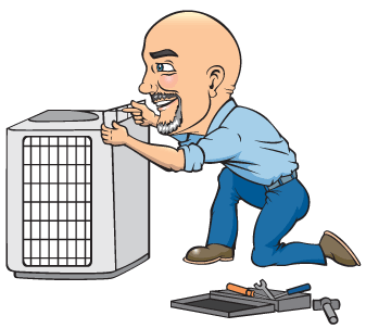 Anytime Hvac for Hvac in Houston, TX