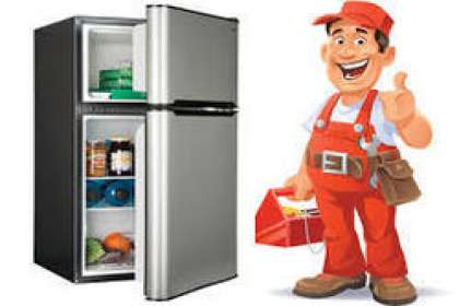 Advanced Appliance Repair Service Tampa, FL 33601