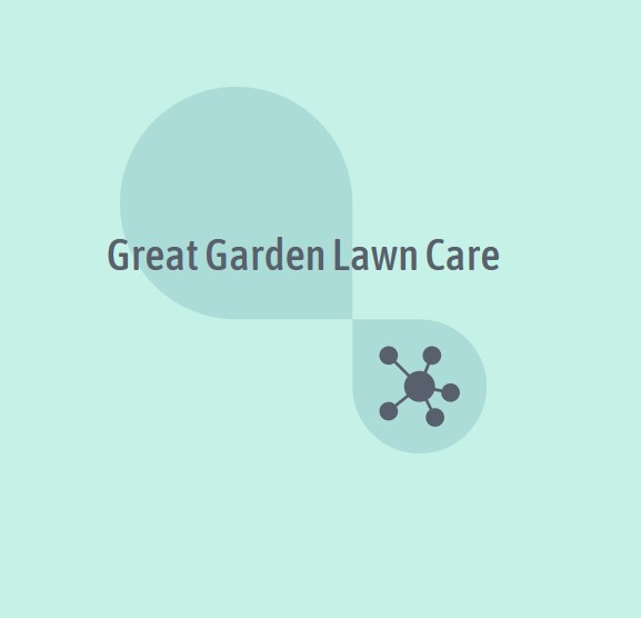 Action Lawn Care Service for Landscaping in Ashburn, VA