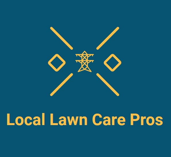 Local Lawn Care Pros for Landscaping in Ashburn, VA