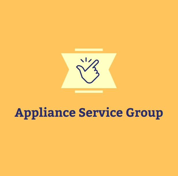 Appliance Service Group for Appliance Repair in Tampa, FL