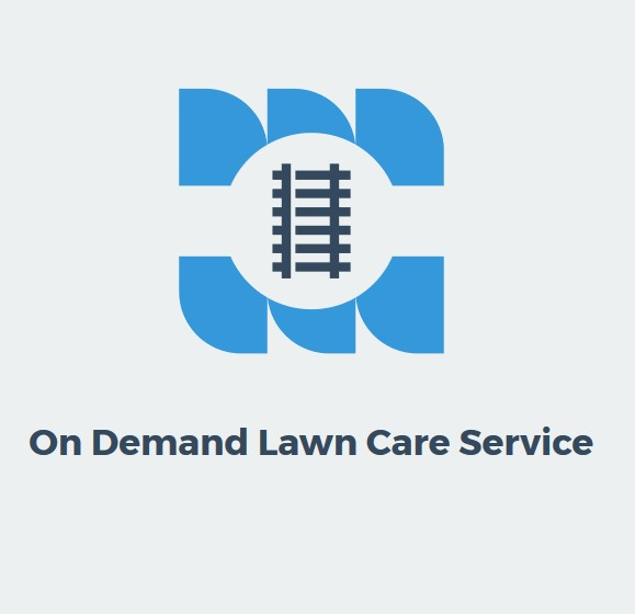 On Demand Lawn Care Service for Landscaping in Ashburn, VA