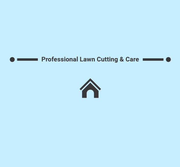 Great Garden Lawn Care for Landscaping in Ashburn, VA