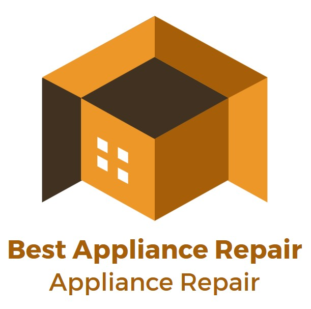 Best Appliance Repair for Appliance Repair in Tampa, FL