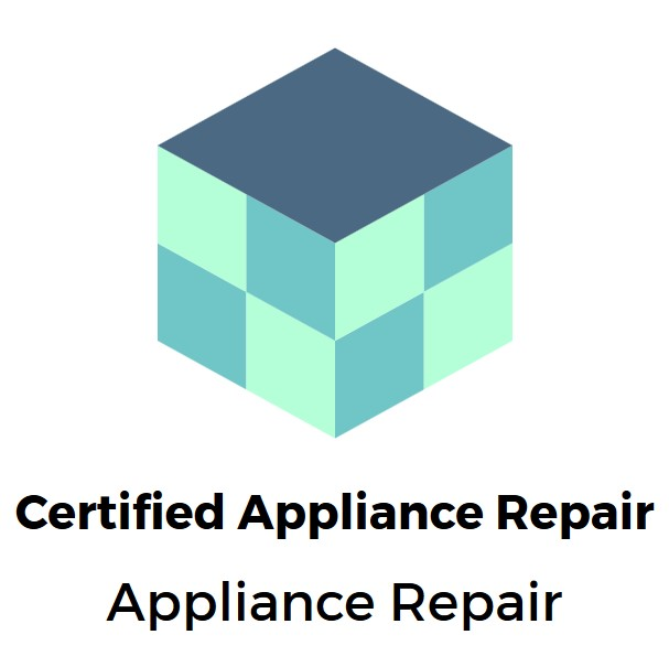 Certified Appliance Repair for Appliance Repair in Tampa, FL