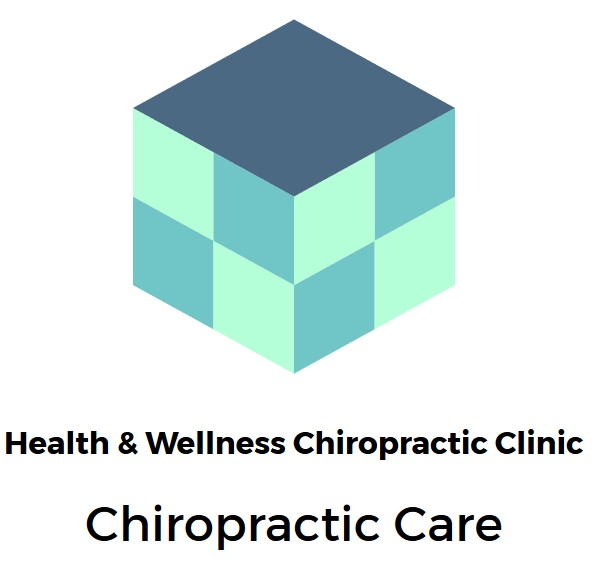 Health & Wellness Chiropractic Clinic for Chiropractors in Tampa, FL