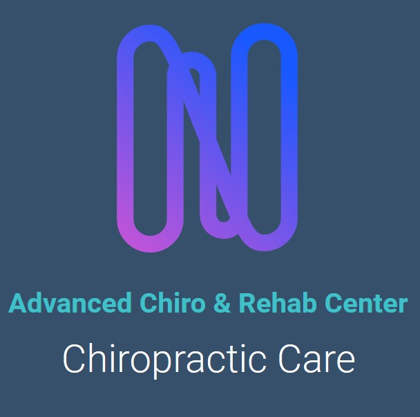 Advanced Chiro & Rehab Center Tampa, FL 33601