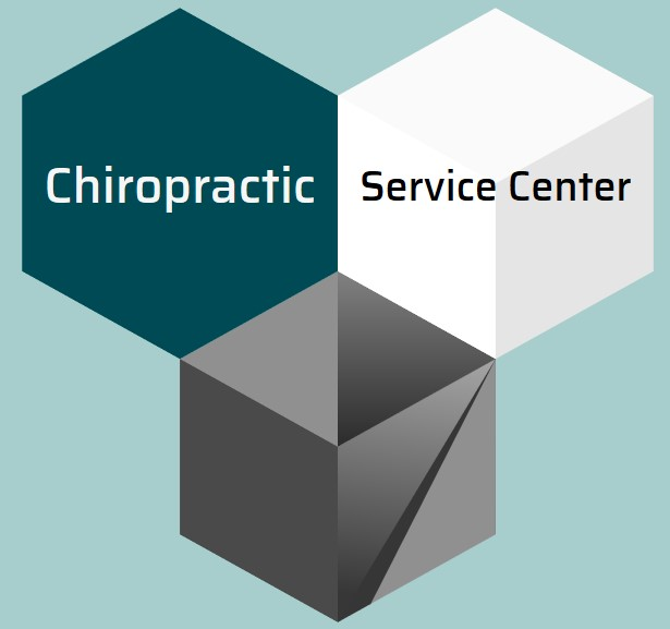 Chiropractic Service Center for Chiropractors in Tampa, FL