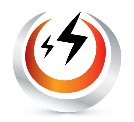 Affordable Electrician for Electricians in North Smithfield, RI