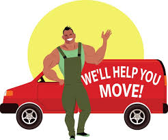 Best Movers Tampa, FL 33601