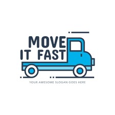 Long Distance Movers Tampa, FL 33601