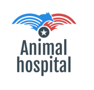 Animal hospital for Veterinarians in Tampa, FL