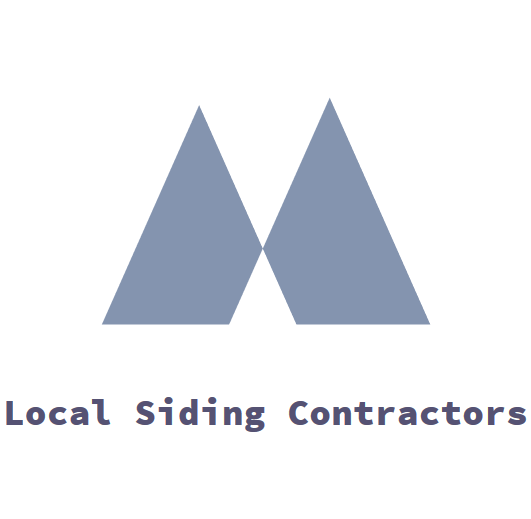 Local Siding Contractors for Siding Installation And Repair in Ashburn, VA
