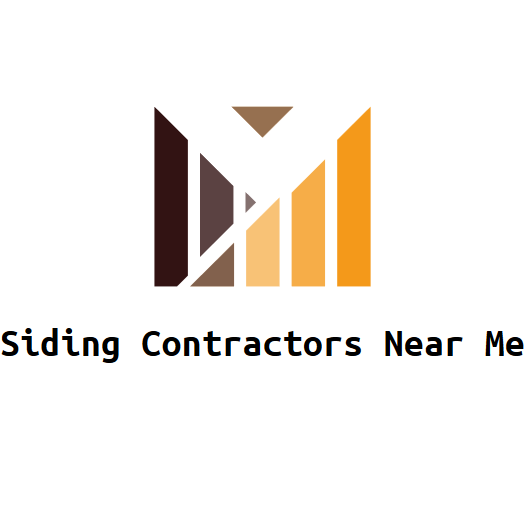 Siding Contractors Near Me for Siding Installation And Repair in Ashburn, VA