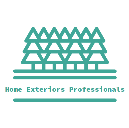 Home Exteriors Professionals for Siding Installation And Repair in Ashburn, VA