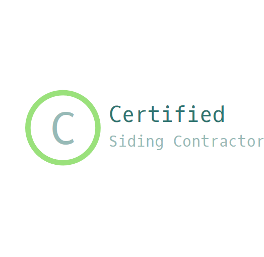 Certified Siding Contractor for Siding Installation And Repair in Ashburn, VA