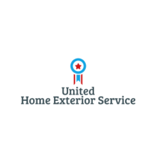 United Home Exterior Service for Siding Installation And Repair in Ashburn, VA