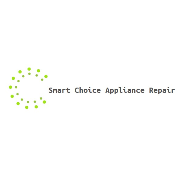 Smart Choice Appliance Repair Tampa, FL 33602
