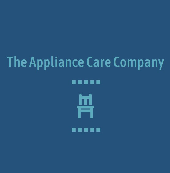 The Appliance Care Company Tampa, FL 33602