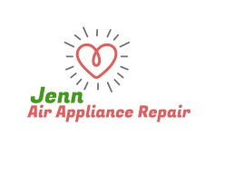 Jenn Air Appliance Repair Tampa, FL 33602